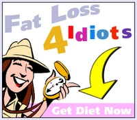 Fat Loss For Idiots - Click here!